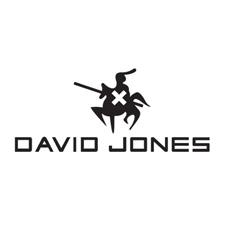 Сумки David Jones