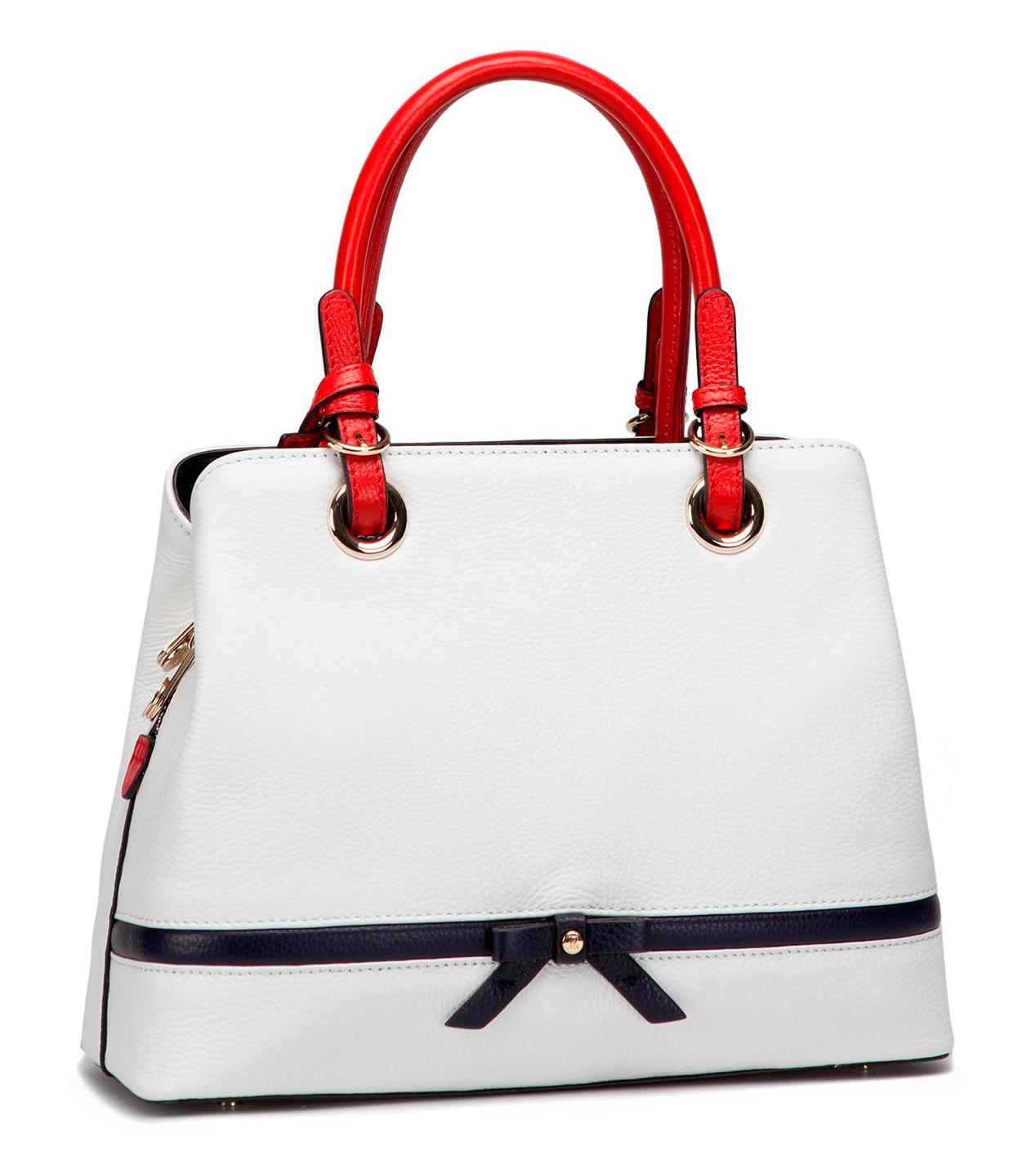 2af9753c2b9c Сумка женская Eleganzza | Сумки женские - Купить сумки женские в ...