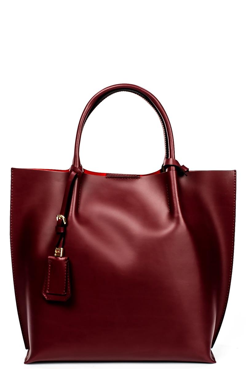 830714d25926 Сумка женская Gianni Chiarini   Большие сумки - Купить большую сумку ...
