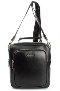 ebb9f05b788d Мир сумочек. Интернет магазин сумок и аксессуаров BALDININI