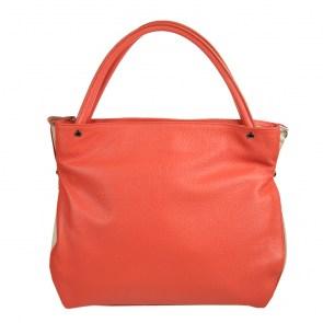 96ba18e6e2ad Большие сумки - Купить большую сумку в Москве - Цена на модные и ...