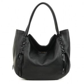 d6baa848bd03 Сумка мешок - Купить сумку мешок в Москве - Цена на модные и ...