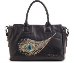 4ebb58fa6f5f Большие сумки - Купить большую сумку в Москве - Цена на модные и ...